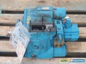 EATON 005421-263 VARIABLE CLOSED CIRCUIT HEAVY DUTY PISTON HYDRAULIC PUMP