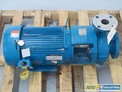 WORTHINGTON D1022 D-LINE STAINLESS 3 IN 2 IN 5-3/5 IN 230V-AC 10HP CENTRIFUGAL PUMP