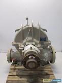 ALLIS CHALMERS 100 TYPE 9100 10X6X22IN 1730GPM IRON SPLIT CASE PUMP