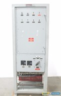 SOLIDSTATE CONTROLS 3SV12300/3TS300NB/3TS30MB 3PH POWER INVERTER