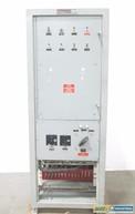 SOLIDSTATE CONTROLS 3SV12300/3TS300NB/3TS30MB 3PH POWER INVERTER