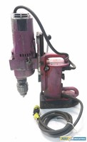 MILWAUKEE 4202 4297-1 MAGNETIC BASE DRILL PRESS