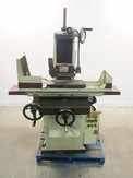 CHEVALIER FALCON FSG-2A618 SURFACE GRINDER