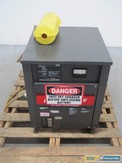 POWER 12P875B22 FORKLIFT BATTERY CHARGER