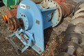 METSO VALMET TCA1800 CONICAL PRESSURE CYCLONE (LOCATION: BRAMPTON)