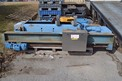 MANNESMANN DEMATIC DEMAG DH 1063 H40 12.5TON 31.4FT/MIN HOIST UNIT (LOCATION: BRAMPTON)