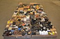 6 PALLETS OF ASSORTED ELECTRICAL CONTROLS