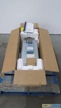 KONECRANES D2V090NF DYNAHOIST VECTOR II 120 HP 480V-AC MOTOR DRIVE