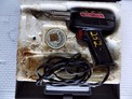 WELLER 8200 N 100/140 WATTS 60 CYCLE SOLDERING GUN