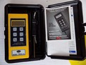 COOPER DIGITAL THERMOMETER TM99A-UL