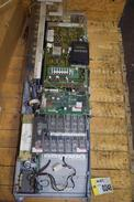 ALLEN BRADLEY 1336S-B100-AN-EN4-HAP-L6 100 HP 460 VAC AC DRIVE