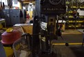 CLAUSING MODEL 1670 DRILL PRESS