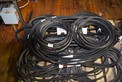 1 PALLET OF ASSORTED V-BELTS