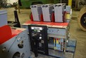 [TEST LOT] FEDERAL PIONEER TYPE 42H-3 600 VAC 800 AMP CONTACTOR
