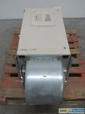 [TEST LOT] ABB DCS601-1500-61-15000A0 1400HP DC MOTOR DRIVE