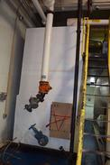 INSULATED BOTTOM JACKETED TANK 82