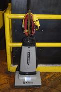 KOBLENZ COMMERCIAL ENDURANCE VACUUM CLEANER