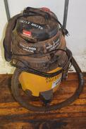 SHOP VAC 10 GAL. 6.5 HP VACUUM CLEANER