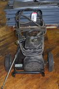 POWER WASHER GC-2503-0ME1 2500 PSI 3.2 GPM