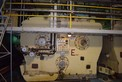 NATIONAL EQUIPMENT 32\