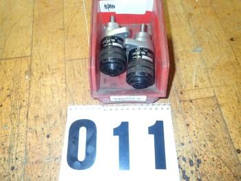 (2) Desoutter HCU-19 Hydraulic Control Units