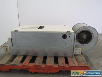 ABB DCS602-1500-61-15000A0 DC MOTOR DRIVE