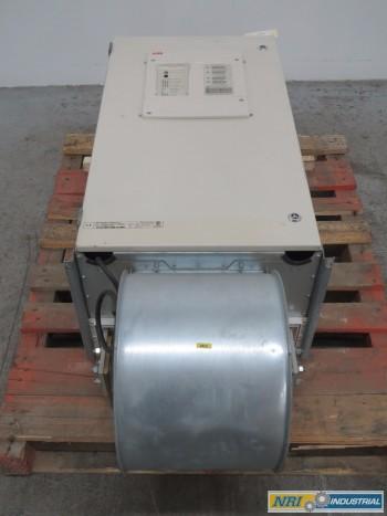 ABB DCS601-1500-61-15000A0 DC MOTOR DRIVE