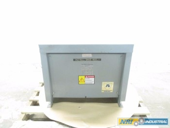 ACME TRANSFORMER T-1A-3500030-3S TRANSFORMER