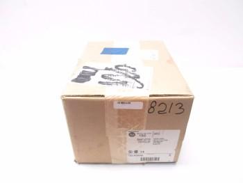 NEW ALLEN BRADLEY 150-A09NB SMC-2 AC MOTOR DRIVE