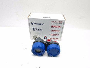MAGNETROL 705 GUIDED WAVE RADAR LEVEL TRANSMITTER