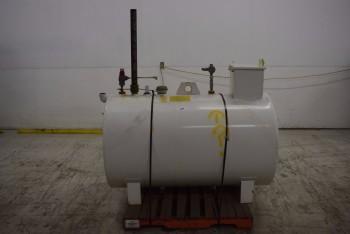 AFL D-861023 1114L FLAMMABLE LIQUID GENERATOR TANK (BRAMPTON)