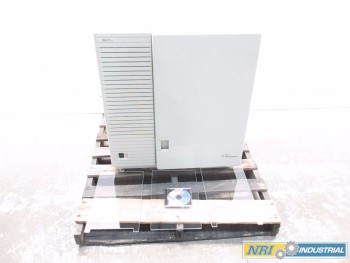 PERKIN ELMER 377 ABI PRISM DNA SEQUENCER LAB EQUIPMENT