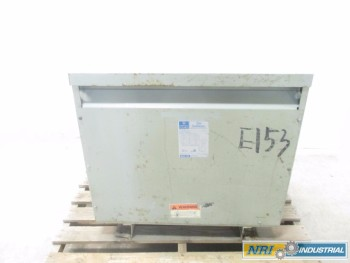 GENERAL ELECTRIC GE 9T91L2226 VOLTAGE TRANSFORMER