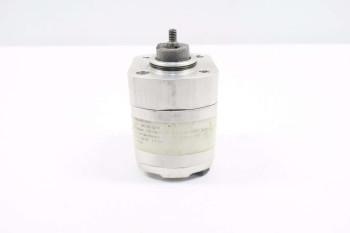 PARKER 330 9112 266 HYDRAULIC PUMP
