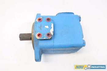 VICKERS 35V25A 1B22A HYDRAULIC PUMP