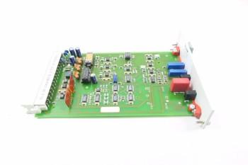 BALLUFF BTA-E20-0163 CONTROL