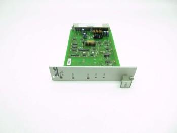 BALLUFF BTA-E20-0255 CONTROL