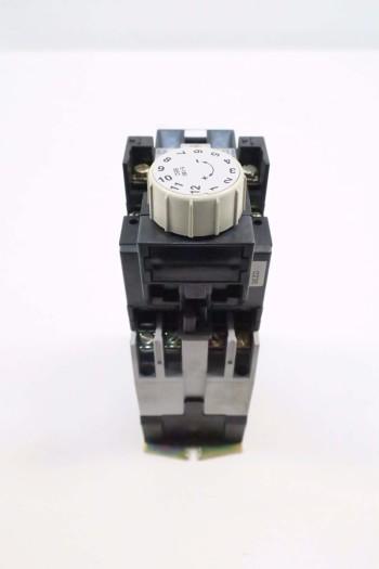 SQUARE D 8501XO40XTD2 CONTROL