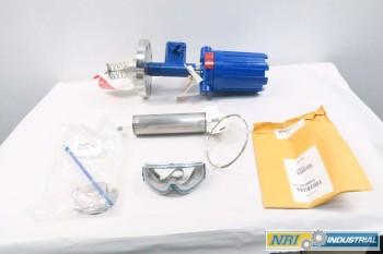 MAGNETROL XA15-4G3E-HM7 CONTROL