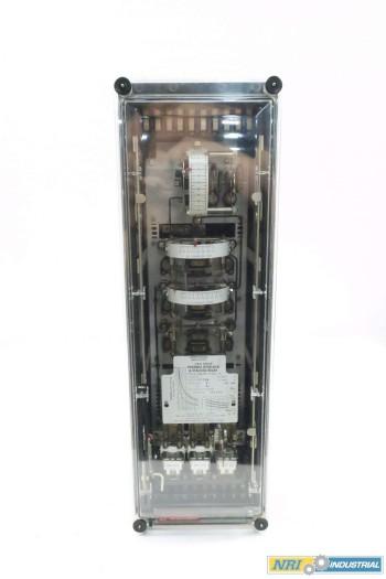P&B GOLDS MN5AL1B-C52L-5 CONTROL