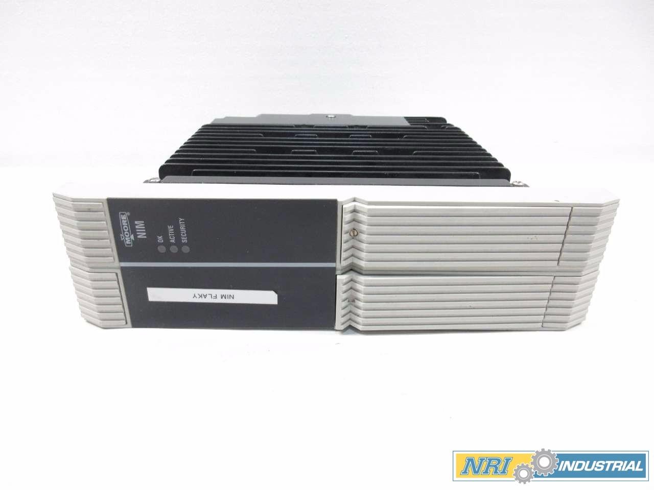 MOORE R-39NIM421BAN 16194-91/OE CONTROL