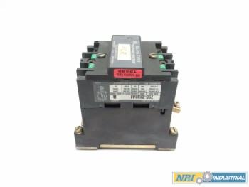 ALLEN BRADLEY 700-R130A1 CONTROL
