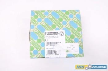 NEW PHOENIX CONTACT MINI-PS-100-240AC/10-15DC/2 2938756 CONTROL