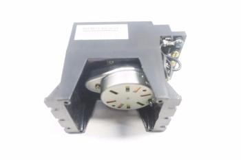 EAGLE SIGNAL BR11A601 CONTROL