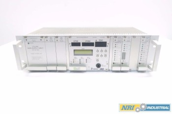 NRI Industrial Sales Inc. for event Huge Offering of Controls at Liquidation Prices