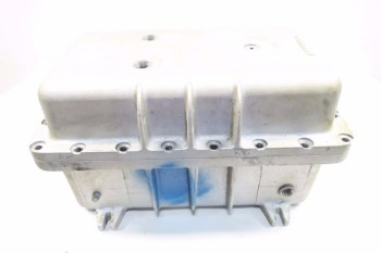 HUBBELL XJB-8153 ELECTRICAL ENCLOSURE
