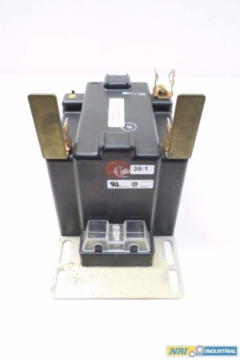 GENERAL ELECTRIC GE PTG3-2-60-422FFGC2 TRANSFORMER