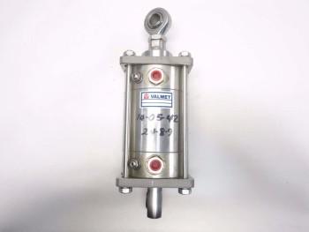 VALMET PHCV-100-30-31904 PNEUMATIC CYLINDER