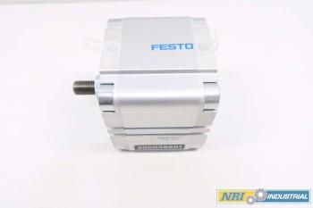 FESTO ADVU-80-40-A-P-A PNEUMATIC CYLINDER