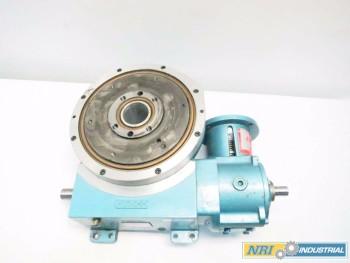 CAMCO MSHV55741-7C 902RDM0H32-360 GEAR REDUCER